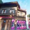 【速報】AKB48 CAFE&SHOPがグランドオープン