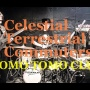 Celestial Terrestrial Commuters / TOMO TOMO CLUB プロモPV