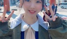 【乃木坂46】筒井あやめ、可愛すぎ・・・