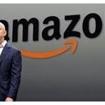 【悲報】アマゾンCEOが離婚!!元嫁に4兆円をふんだくられるwww