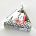 阪神・ボーア「来日したらツナや照焼チキン入りのおにぎりを買う」