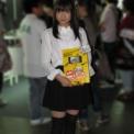 東京ゲームショウ2010 その20(カプコン)