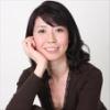 『【画像】三石琴乃さんがTwitterを開設 代表作にゾンビランドサガ(山田たえ)、少女革命ウテナ(有栖川樹璃)、ワンピース(ボア・ハンコック)など』の画像