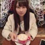 『【欅坂46】『彼女とデートなう』に使えそうな画像をください!!!【乃木坂46】』の画像