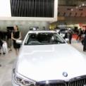 東京モーターショー2017 その67(BMW)