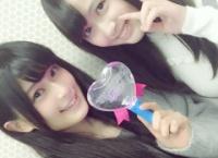 【AKB48】大川莉央がにわかヲタに説教をする