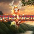How to play Fiery Kirin Slot Game