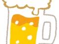 【悲報】コロナビール、生産停止