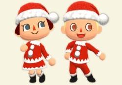 【ポケ森・画像あり】1人クリスマスを満喫するユーザーwwwwwww