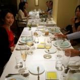 『大阪ワイン会「Vin Gohan大阪」試験的にスタートします』の画像
