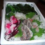 『2009年 3月 7日 例会:弘前市・茂森会館』の画像