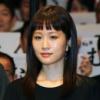 前田敦子がAKB時代のライバルについて語る・・・