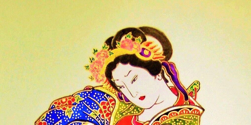 ねぷた(弘前・津軽)の話    川村岩山 イメージ画像