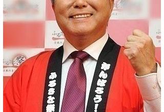 【テレビ】小倉智昭、大坂なおみに「成績が振るわないのにラッパーとのキス写真?」発言で批判殺到