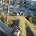 コミックマーケット81【2011年冬コミケ】その1