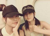 【AKB48】8月10日放送のめちゃイケに川栄李奈が出演!そして8月11日には「バカレーパン」発売!