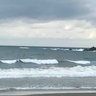 FAITH SURF フェイスサーフ