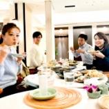 『【トレタWeekly Blog:12月15日〜12月22日 】本を書いて、タイ料理食べて、みかん食べた。』の画像