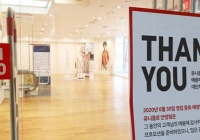 【NO JAPAN】韓国ユニクロ 9店閉店へ!!!!