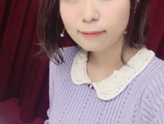【画像7枚】声優  井口裕香さん、エチエチな衣装を披露!