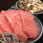 『心斎橋 みやざき館 肉まつりナイト』の画像