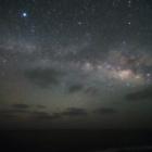『投稿:LAOWA12mmF2.8 ZERO-Dによる昇る夏の銀河2態 2021/03/20』の画像