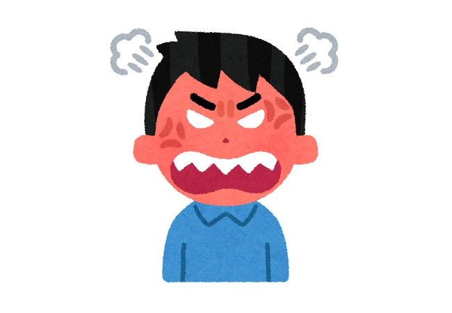 サイバーパンク2077日本版スタッフTwitterにブチギレ激怒の声