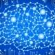 【AI】人工知能に関する100年規模の調査プロジェクトを開始 - スタンフォード大