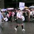 2008年 横浜開港記念みなと祭 国際仮装行列 第56回 ザ よこはまパレード その10(その他)