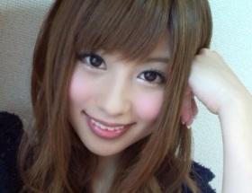 AV女優・成瀬心美さん「ゼクシィのCMをバカにしない男の人と結婚したい」
