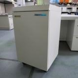 『明光商会 MSシュレッダー V431FPとID-231SR 2台買取りました!』の画像