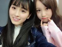 【乃木坂46】らじらーコンビで外番組出演キタ━━━━(゚∀゚)━━━━!!!!!