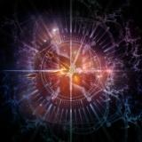SFのウラシマ効果ってどういうことなん 外から見ると超スローモーに時間が進んでるの?何故?