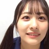 『[動画]2021.06.30(19:23~) SHOWROOM 「≠ME(ノットイコールミー) 尾木波菜」@個人配信 【ノイミー】』の画像