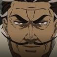 アニメ「無職転生」第14話に対する海外の反応(感想)只より高いものはない