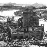 【閲覧注意】 原爆に関する怖い話 【終戦記念日】