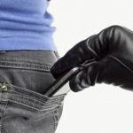 13万5000円入りの財布を盗んだ市役所のおばちゃん不起訴