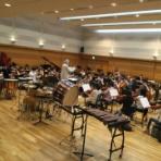 愛知室内オーケストラ オフィシャルブログ