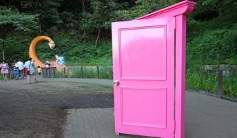 面接官「あなたはどこでもドアの開発に成功しました。いくらで売りますか?」