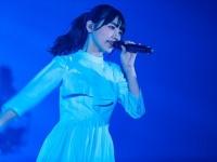 【日向坂46】ライブのみーぱん最強説。