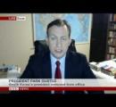 BBCでほのぼの放送事故