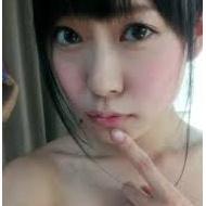 渡辺美優紀(21)が、純白下着姿のオフショットを公開しファンを悩殺www【画像あり】 アイドルファンマスター