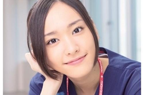 【悲報】吉岡里帆さん、本格的に嫌われ始めてる模様・・・・・のサムネイル画像