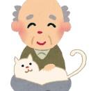 【悲報】レジェンド男優・加藤鷹(61)さんの現在の姿がこちらwwwww(※画像あり)