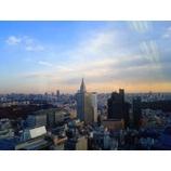 『冬の東京』の画像