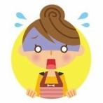 子が誕生日にイヤホンをくれたけど、(いらない…ていうか緊急事態出てるのに買ったの…?)って考えてしまってお礼を言えないでいたら…