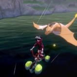 『【!?】ポケモン「鎧の孤島」で神機能、連れ歩きが復活!ピカブイは試験導入だった?』の画像