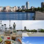 【悲報】横須賀市、ヤバすぎると話題に