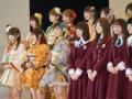 【朗報】 ラブライブの声優たち、乃木坂46を2度目の公開処刑wwwww(画像あり)