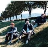 『Artist Archive:レミオロメン SPEEDSTAR RECORDS時代(2003〜2008)全アルバムレビュー』の画像